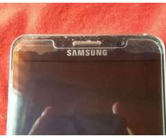 Samsung Note 5 de 32gb Display Malo