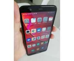 Vendo Huawei P Smart 2018 de 32 G
