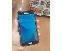 Vendo Samsung J7 Neo4g Perfecto Estado