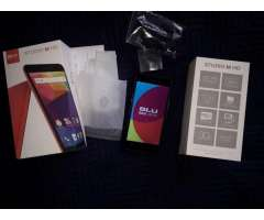 Celular Blu Studio M Hd 5.0 16gb dual sim card