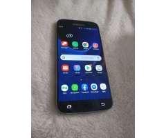 Samsung Galaxy S7 32gb 4gb Ram