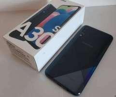 Celular Samsung Galaxy A30s 64 Gb Dual Sim