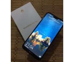 Vendo Huawei P20 Lite Dual Sim