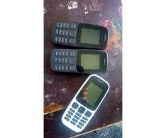 Nokia Ta 190 Nuevos