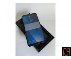 LG V30 64GB Oled fullvision LG-H930