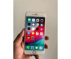 VENDO O CAMBIO IPHONE XS MAX DE 64 GB DORADO CINCO MESES DE USO
