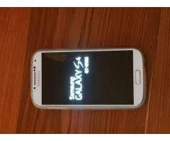 Vencambio Celular Sony Xperia M4 Aqua