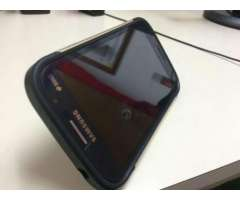 Vendo Celular Samsung Grand
