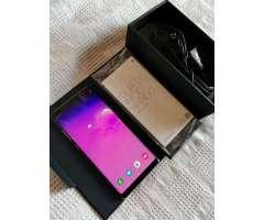 Samsung Note 8 Fisurado Vendo O Cambio