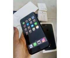 iPhone 7 Plus 128 Gb Perfecto