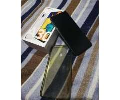 Samsung A30 Como Nuevo con Poco Uso