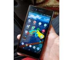 Sony Z5 Dual Sim Premium