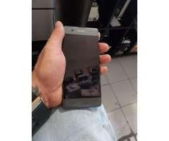 Sony Xa 16gb Metal Libre