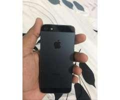 iPhone 5 / 16Gb