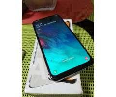 Samsung A30 64gb, de Oportunidad