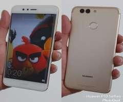 Huawei P10 Selfies 64gb Cámara 20 Mp