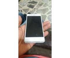 Huawei Y3 Ll