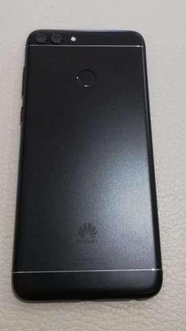 Huawei P Smart 4glte 32gb 3gb Ram 8nclos