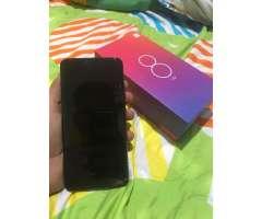 Xiaomi Mi 8 Lite 32Gb