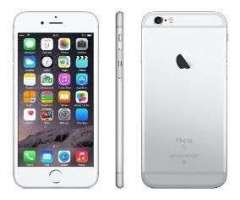iphone 6 s 32 gb nuevo