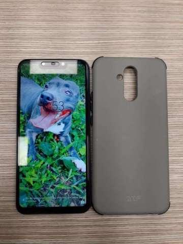 Huawei Mate 20 1 Mes Caja Y Factura