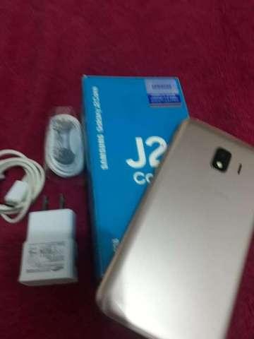 Samsung J2 Core Ganga