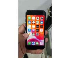 Iphone 7 de 128G
