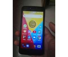 MOTOROLA C 8GB 3G BUEN ESTADO LIBRE