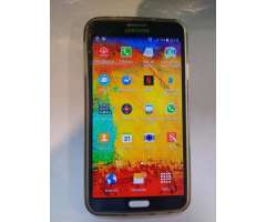 Samsung Galaxy note 3 full