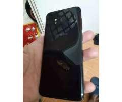 Vendo celular samsung s8 edge como nuevo