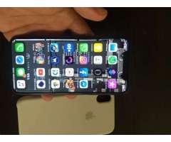 Iphone x 10/10 funcional