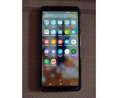 Samsung A7 2018 128 Gb