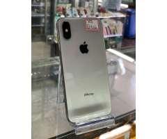 uf8ffIPhone Xs de 64Gbs usadouf8ff