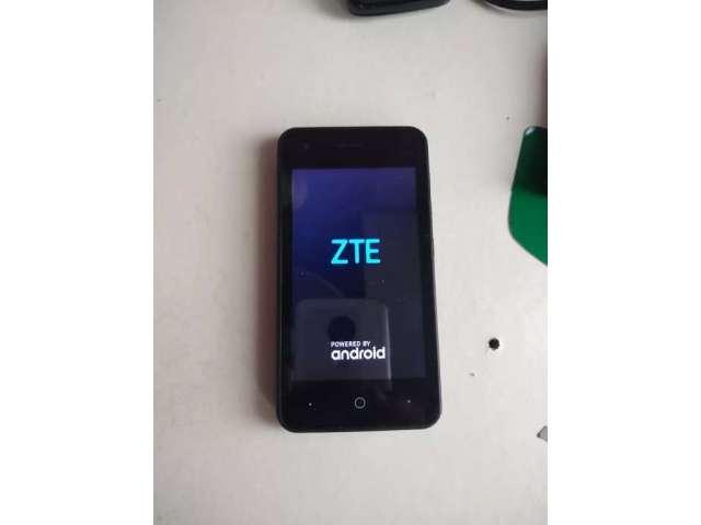 ZTE ,para llamadas